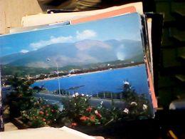 SAPRI VEDUTA  VB1985 HQ10149 - Salerno