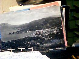SAPRI VEDUTA  VB1954 HQ10150 - Salerno