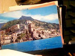 CETARA PAESE SALERNO VISTA DAL MARE  VB1974 HQ10152 - Salerno