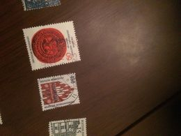 GERMANIA ANTICHE MONETE 1 VALORE ! - Amerika (Varia)