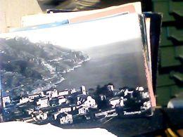 RAVELLO VEDUTA PAESE  VB1963 HQ10154 - Salerno