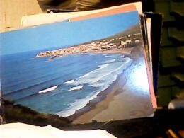 MARINA DI CAMEROTA  VEDUTA PAESE  VB1988 X ESTERO  HQ10155 - Salerno