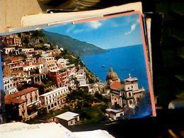 POSITANO  SCORCIO   VB1969  HQ10156 - Salerno