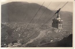 167 - Funivia San Genesio - Bolzano - Otros