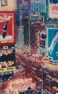 ESTADOS UNIDOS. TeleCard World (New York 9/94) Times Square 2/3. 2000 Ex. HTT-2. (147) - Vereinigte Staaten