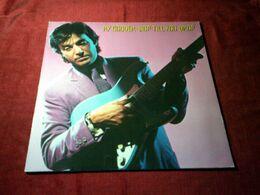 RY COODER  ° BOP TILL YOU DROP - Vinyl-Schallplatten