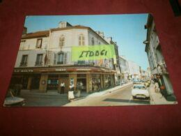 [78] Yvelines > Poissy Rue Charles De Gaulle - Poissy