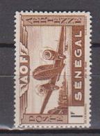 SENEGAL            N° YVERT   PA 23    NEUF SANS CHARNIERES     ( Nsch 01/06) - Senegal (1887-1944)