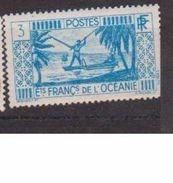 OCEANIE      N° YVERT  :     86       NEUF SANS CHARNIERE        ( N   1343  ) - Unused Stamps
