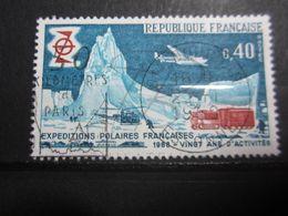 """VEND BEAU TIMBRE DE FRANCE N° 1574 , OBLITERATION """" DOURDAN """" !!! - France"""