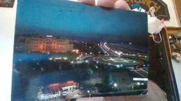 Rimini Grand Hotel Notturno-viaggiata-si-1968-mt,6551 - Rimini