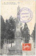 BRY SUR MARNE : LE MONUMENT DE L'ETAT - Bry Sur Marne