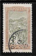 MADAGASCAR  N°108 OB TB SANS DEFAUTS - Madagascar (1889-1960)
