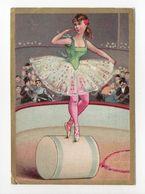 - CHROMO AU BON MARCHÉ - F. DUPONT - Place D'Armes, CALAIS - Nouveautés, Confections Pour Dames - - Au Bon Marché