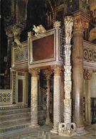 Palermo. Cappella Palatina. Candelabro. Non Viaggiata - Ancient World
