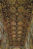 Palermo. Cappella Palatina. Soffitta. Non Viaggiata - Ancient World