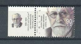 Sigmund Freud War österreichischer Neurologe, Tiefenpsychologe, Kulturtheoretiker Und Religionskritiker Psychoanalyse - Medicina