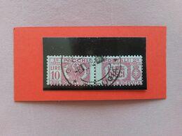 LUOGOTENENZA - Pacchi Postali - N. 64 Intero Timbrato + Spese Postali - 5. 1944-46 Luogotenenza & Umberto II