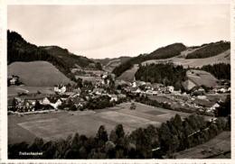 Trubschachen (5749) * 1. 12. 1947 - BE Berne