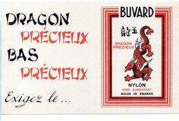 Buvard Dragon Precieux - Parfum & Kosmetik