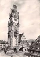 57-FRIBOURG-N°C-3627-D/0381 - Autres Communes