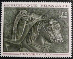 France Yvert 1478 Neuf ** - Ongebruikt