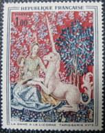 France Yvert 1425 Neuf ** - Ongebruikt