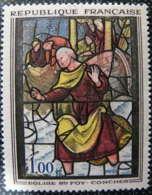 France Yvert 1377 Neuf ** - Nuovi
