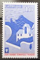 France - Yvert N°1942 Neuf ** - Ongebruikt