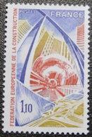 France - Yvert N°1934 Neuf ** - Ongebruikt