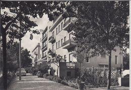 RIMINI - HOTEL AMATI, Viale Regina Elena,     NV - Rimini