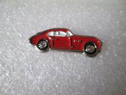 PIN'S   CISITALIA   1948 - Badges
