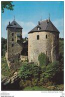 REINHARDSTEIN / Weismes - Burg Metternich - Kasteel - Château - Waimes - Weismes