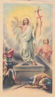 Santino Resurrezione - Santini