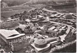 Exposition Universelle De Bruxelles 1958 - Panorama De La Belgique Joyeuse - & Expo - Bruselas (Ciudad)