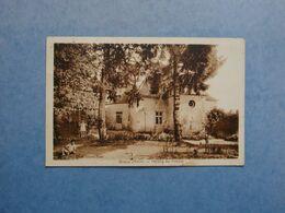 DONZY  -  58  -  Métairie Des Pommes  -  Nièvre - Autres Communes