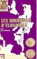 « Les Monnaies D'Elagabale » THIRION, M. – Ed. J. De Mey, Bxl 1968 - Livres & Logiciels