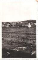 FR66 BANYULS SUR MER - Narbo 1448 - Cap Doune - Animée - Belle - Banyuls Sur Mer