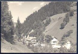 MT976 LONGEGA DI MAREBBE - Italy