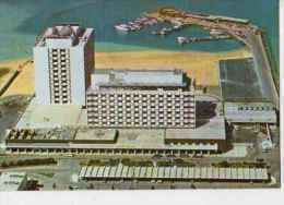 QATAR Gulf Hotel View - Qatar