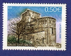 FRANCE 2004, VAUX SUR MER, NEUF - France