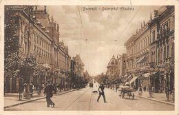 A-20-988 : BUCURESTI - Roumanie