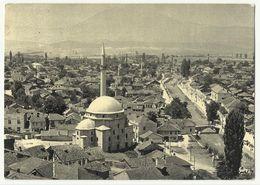 Kosovo Prizren Mosque Used 1959 - Kosovo