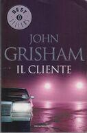 Il Cliente - John Grisham - Andere