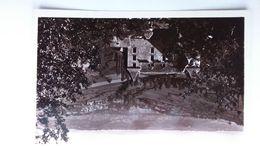 Carte Postale (DD2 ) Ancienne De Saint Céré , Chateau  De Presque - Saint-Céré