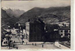 """Kosovo - Pec - Hotel ,,Korzo"""" - Kosovo"""