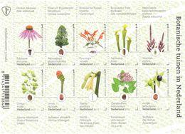 Belgica - Unused Stamps