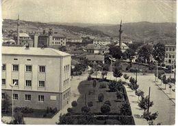 Kosovo - Pristina 1959,mosque,motive Stamp - Plants Yugoslavia - Kosovo