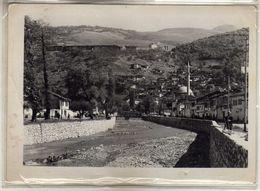 Kosovo - Prizren 1958 - Mosque - - Kosovo
