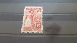 LOT511253 TIMBRE DE FRANCE NEUF** LUXE N°401 - Neufs